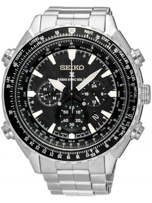 Mens SSG001P1 Watch