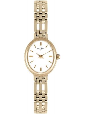 Womens LB10090/02 Watch