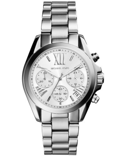 Womens MK6174 Watch