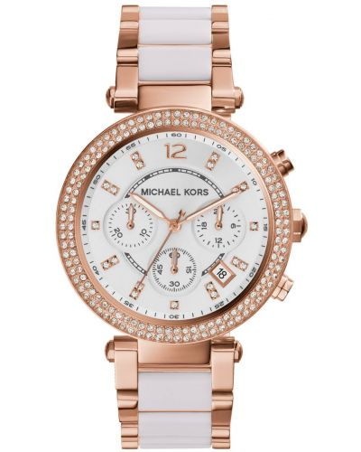 Womens MK5774 Watch