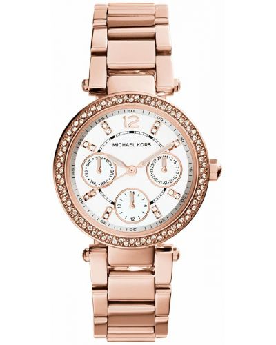 Womens MK5616 Watch