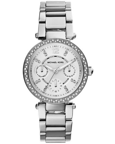 Womens MK5615 Watch