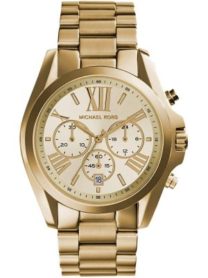 Womens MK5605 Watch