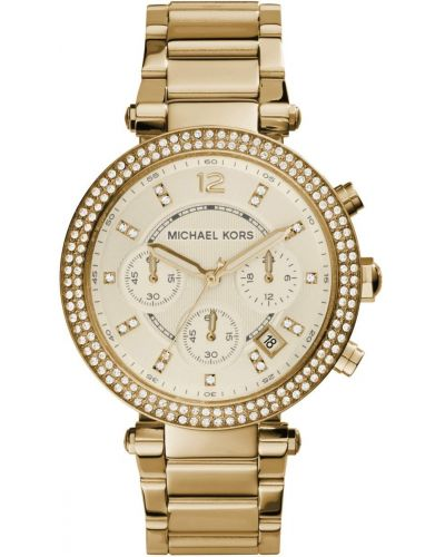 Womens MK5354 Watch