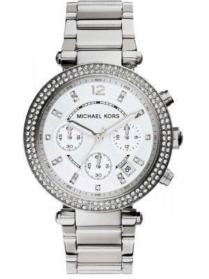 Womens MK5353 Watch