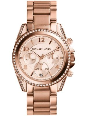 Womens MK5263 Watch