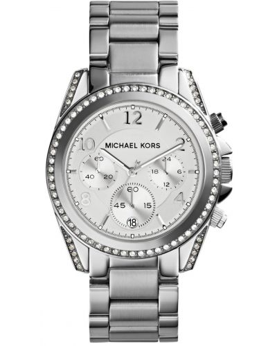 Womens MK5165 Watch