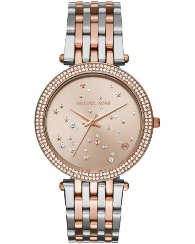 Womens MK3726 Watch