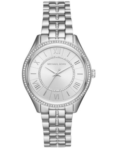 Womens MK3718 Watch