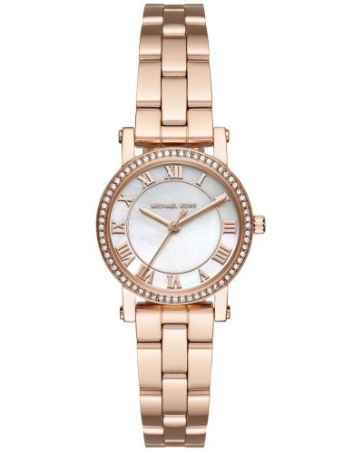 Womens MK3558 Watch