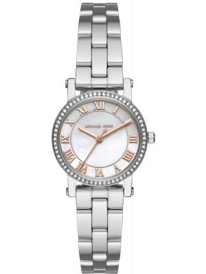 Womens MK3557 Watch