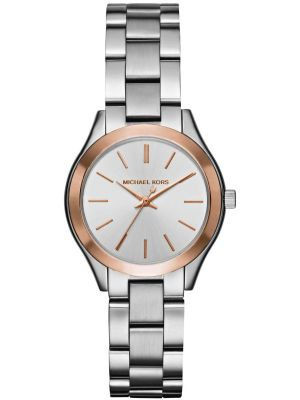 Womens MK3514 Watch