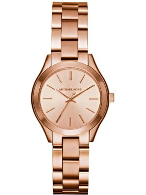 Womens MK3513 Watch