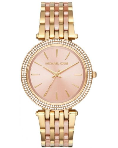 Womens MK3507 Watch
