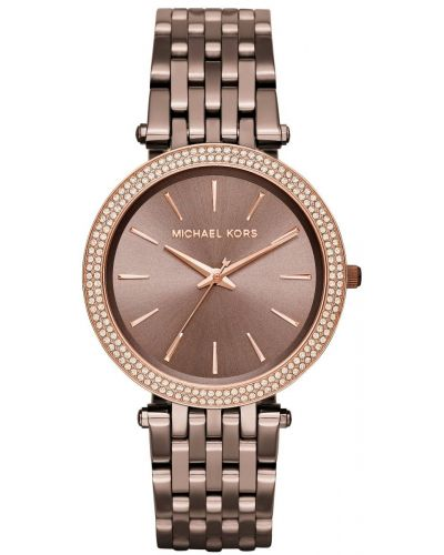 Womens MK3416 Watch
