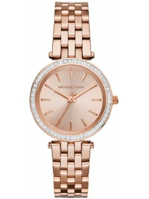 Womens MK3366 Watch