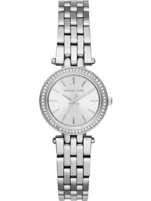 Womens MK3294 Watch