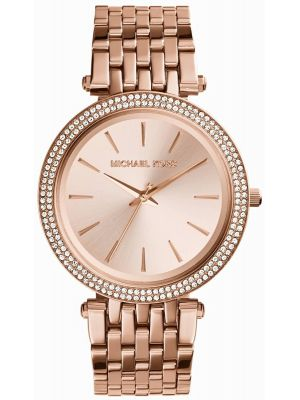 Womens MK3192 Watch