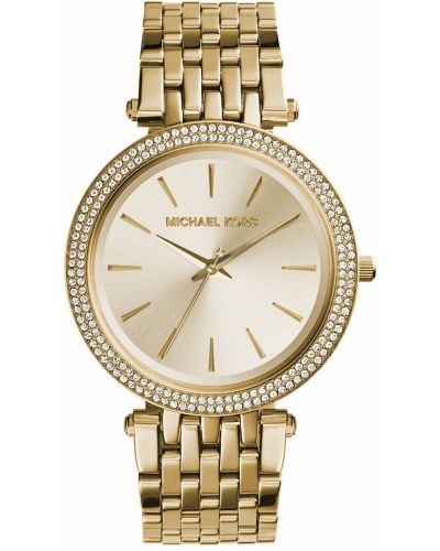 Womens MK3191 Watch