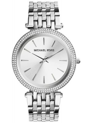 Womens MK3190 Watch
