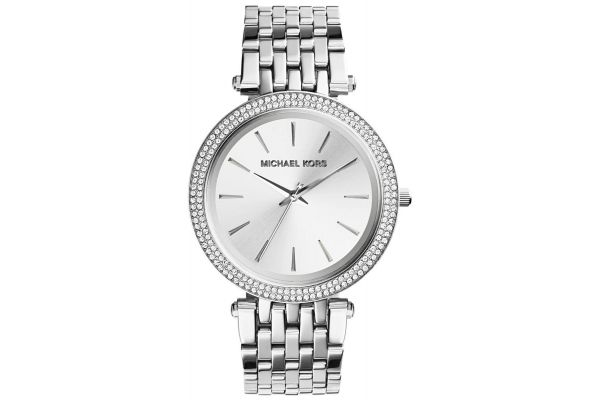 Womens Michael Kors Darci Watch MK3190