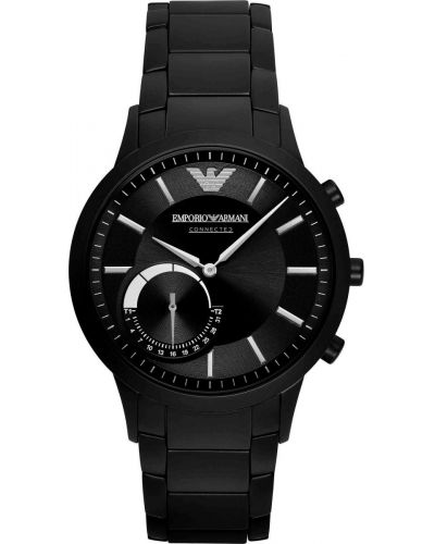 Mens ART3001 Watch