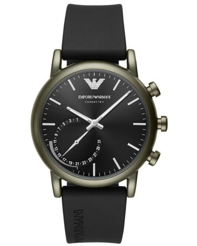 Mens ART3016 Watch