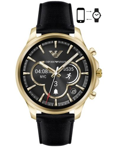 Mens ART5004 Watch
