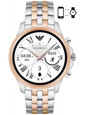 Mens ART5001 Watch