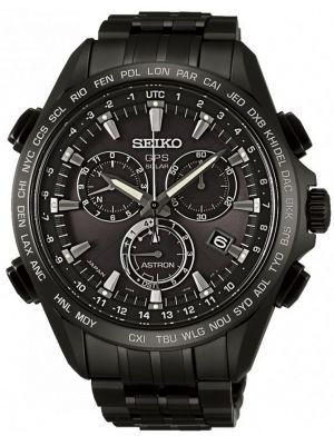 Mens SSE009J1 Watch