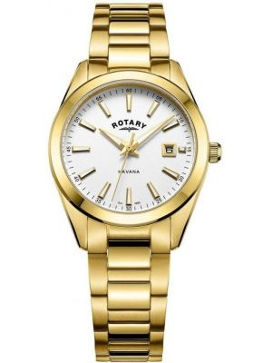 Womens LB05081/02 Watch
