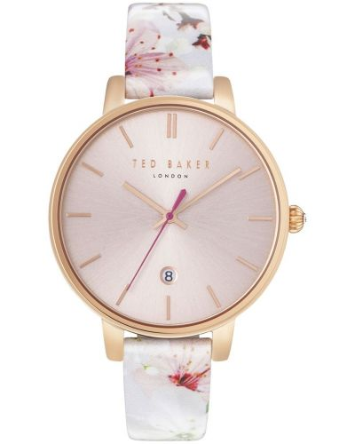 Womens TE10031541 Watch