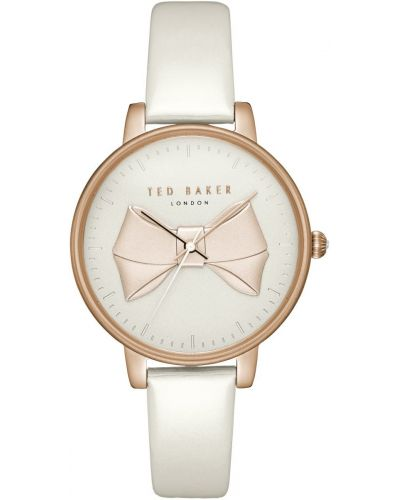 Womens TEC0185005 Watch
