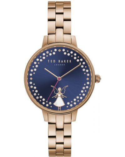 Womens TE50005002 Watch