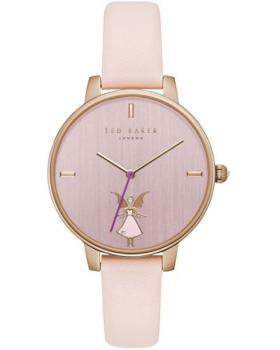 Womens TE15162004 Watch