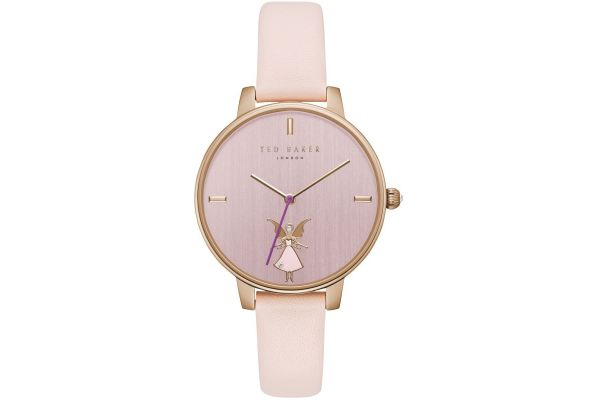 Womens Ted Baker Kate Watch TE15162004