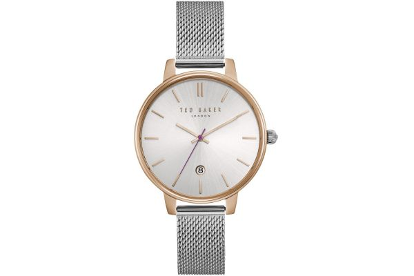 Womens Ted Baker Kate Watch TE15162011