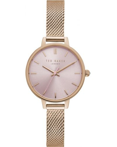 Womens TE50070004 Watch