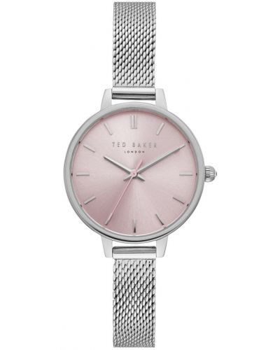 Womens TE50070003 Watch