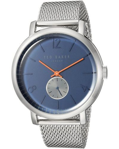 Mens TE15063006 Watch