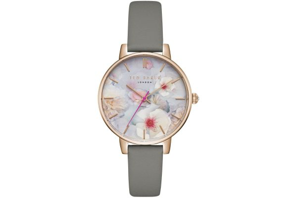 Womens Ted Baker Kate Watch TEC0025007