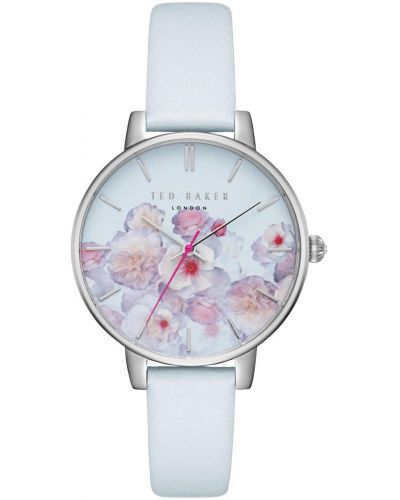 Womens TEC0025012 Watch