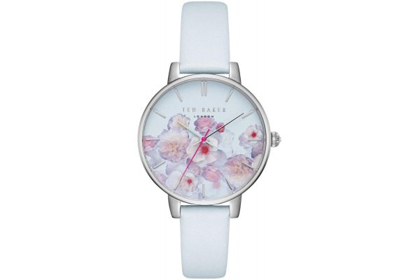 Womens Ted Baker Kate Watch TEC0025012