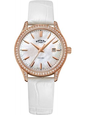 Womens LS05096/41 Watch