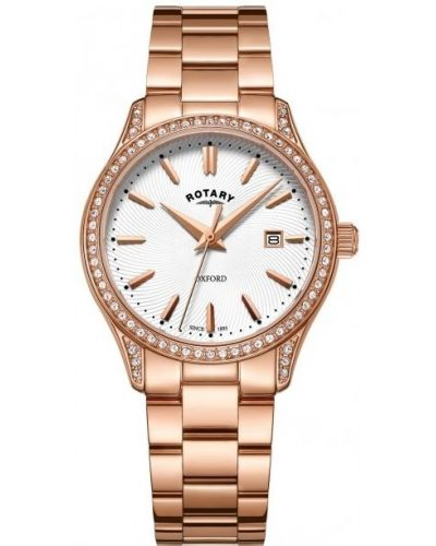 Womens LB05096/02 Watch
