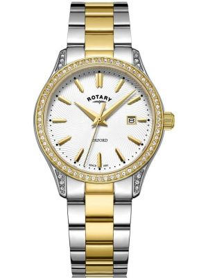 Womens LB05093/02 Watch