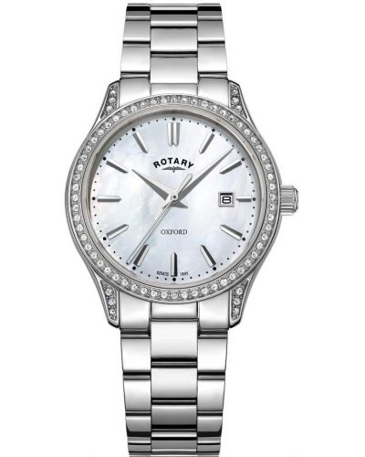 Womens LB05092/41 Watch