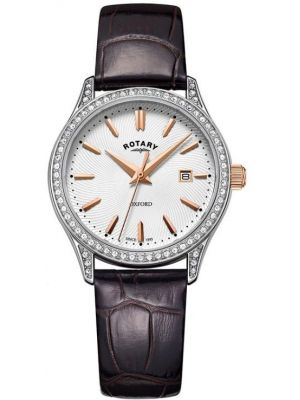 Womens LS05092/02 Watch