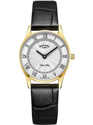 Womens LS08303/01 Watch