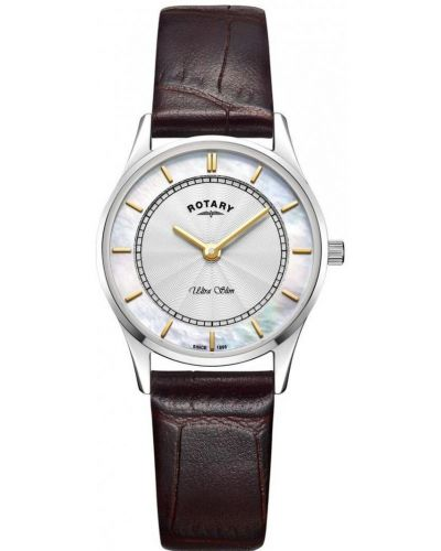 Womens LS08300/02 Watch